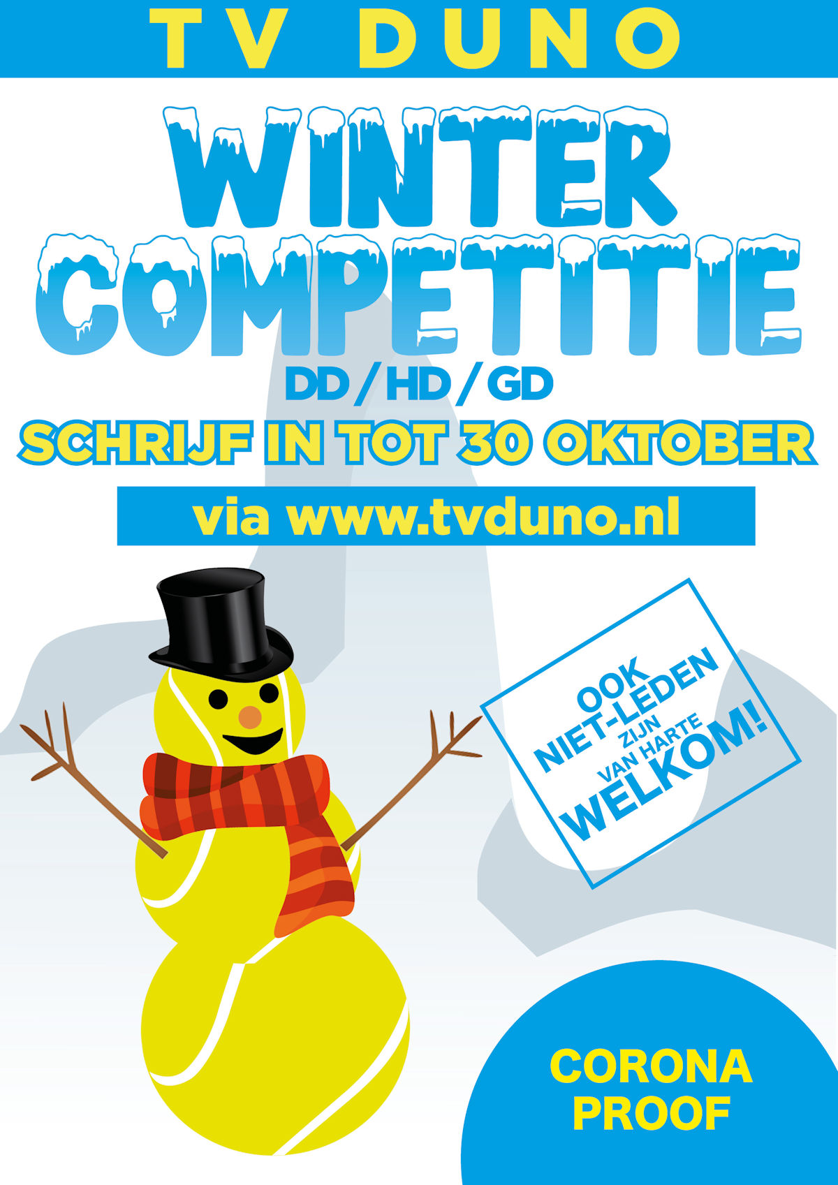 wintercompetitie2020
